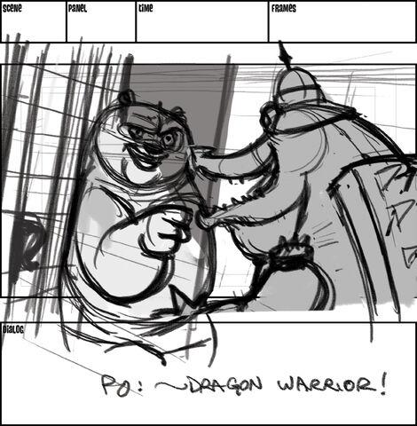 File:LoA-storyboard-panel.jpg