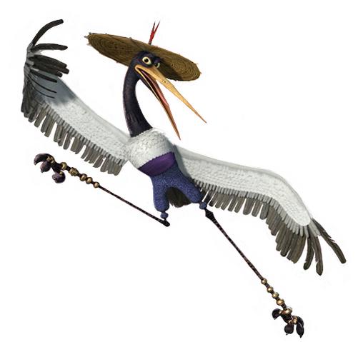 File:Kung fu panda-master-crane.png