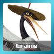 Crane-portal-KFPH
