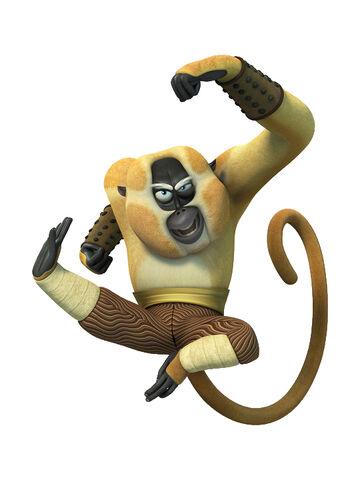 File:MonkeyLOA.jpg