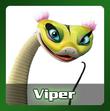 Viper-portal-KFP3