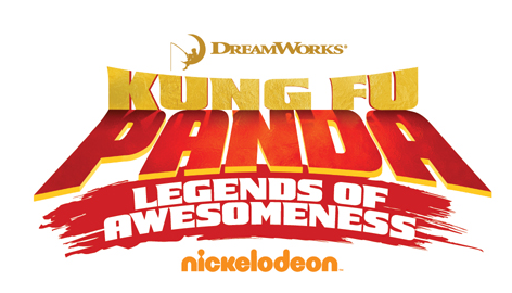 File:Legends of Awesomeness.PNG