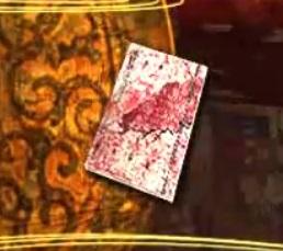 File:Lfujiwaras diary.jpg