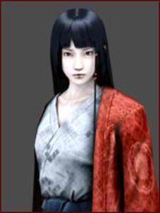 1182636-kuon utsuki large