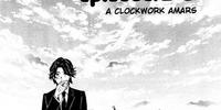 Chapter 36. A Clockwork Amars