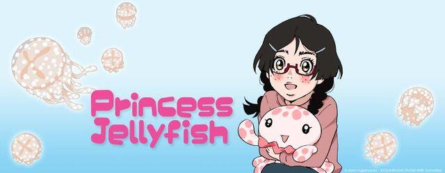 File:Key art princess jellyfish.jpeg