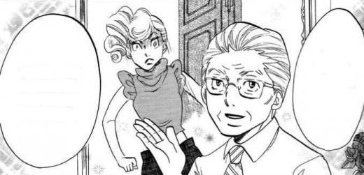 File:My second son Kuranosuke.jpg