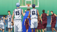 Aomine drifts away.png