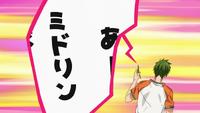 Momoi phones Midorima anime.png