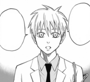 Kuroko suggests to go to the arcade.png