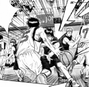 Too's pressure on Seirin.png