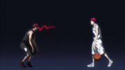 Kagami's distance marking Akashi.png