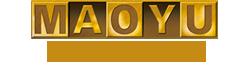 Maoyu Wordmark