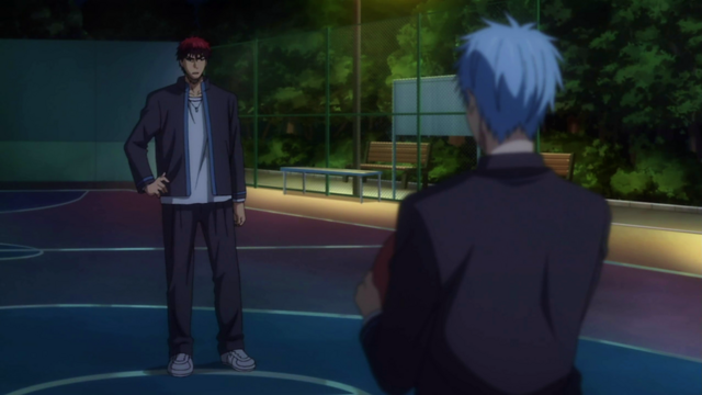 File:Kagami confronts Kuroko anime.png