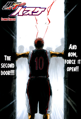 Chapter 270 color.png