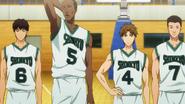 Shinkyo Academy