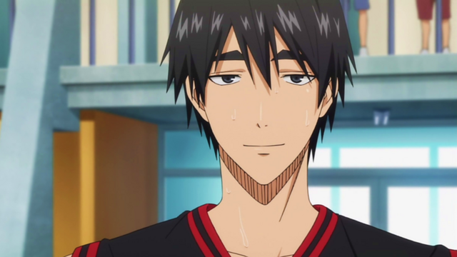 Plik:Rinnosuke Mitobe anime.png