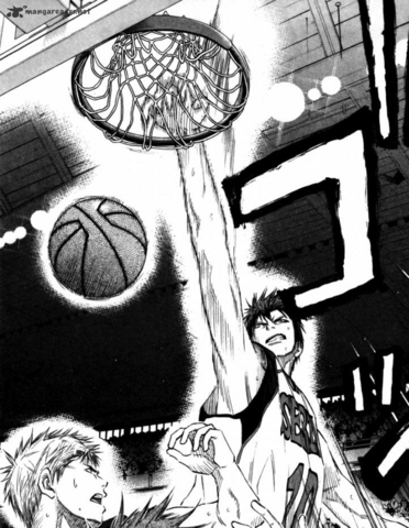 File:Seirin's first point vs Too.png