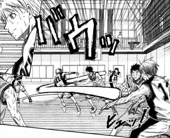 File:Seirin vs Tokushin.png