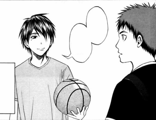 File:Kagami meets Himuro.png