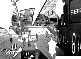 Chapter 203.png