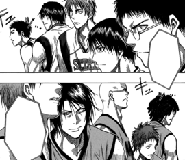 Seirin High vs Nakamiya High.png