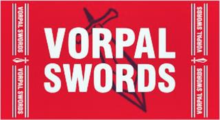 Vorpal Swords Flag.png