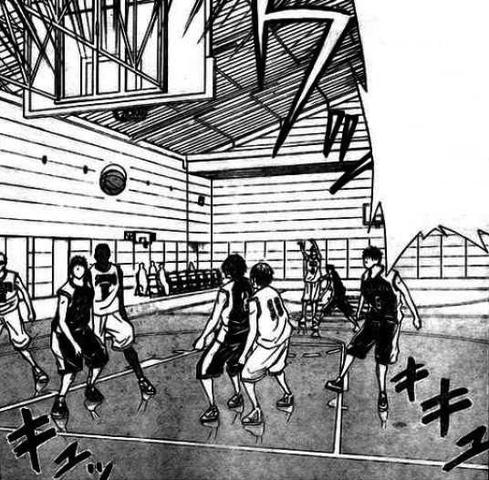 File:Tanimura scoring.png
