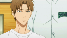 Yusuke Tanimura anime.png