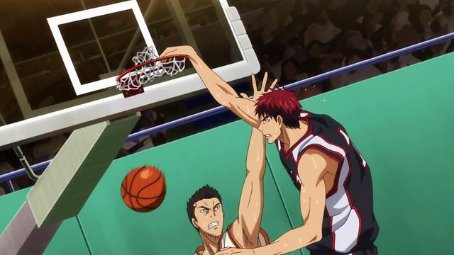 File:Kagami's dunk above Otsubo.png