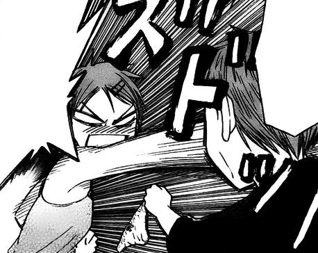File:Kagetora and Riko's panties.png