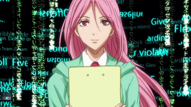 File:Momoi analyst anime.png