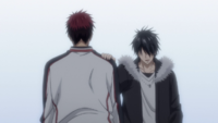 Himuro and Kagami reconcile anime.png
