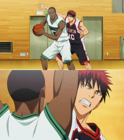 File:Kagami pressure defense anime.png
