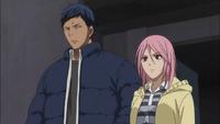 Dai-chan and Satsuki.png