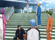 Akashi appears.png