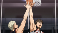 Wakamatsu tries to block Kiyoshi (anime).png