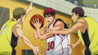 Kagami double teamed.png