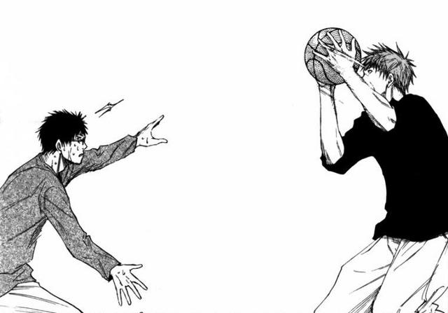 File:Kagetora vs Hyuga.png