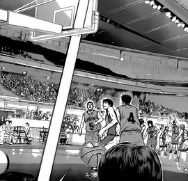 Kaijo High vs Shutoku High.png