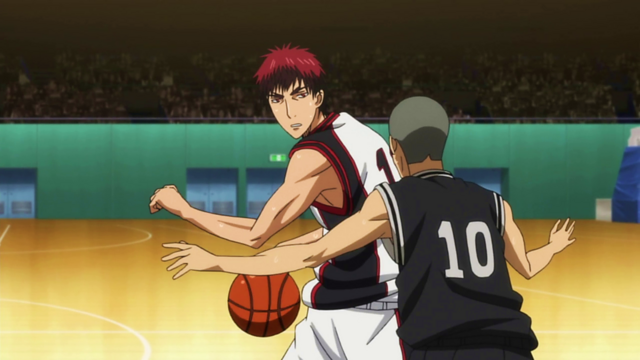File:Tsugawa's defense anime.png