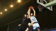 Hayakawa rebound Too.png