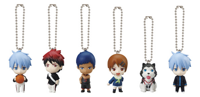 File:Gashapon keychains swing2.png