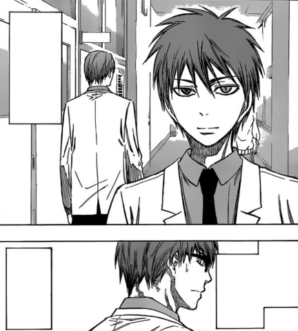 Archivo:Midorima notices a change in Akashi.png