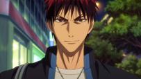 Taiga Kagami anime.png