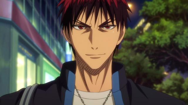 Berkas:Taiga Kagami anime.png