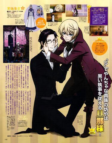 File:KuroshitsujiII Animedia-BA.jpg