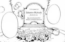 Sebastian's grave.png