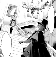 Ch129 Two Ciels