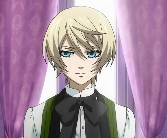 File:Alois sudden.png